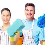 4 lí do nghề giúp việc ngày càng hấp dẫn