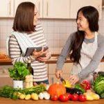 Những lưu ý để người giúp việc có kĩ năng giao tiếp tốt
